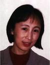 Libei Chen